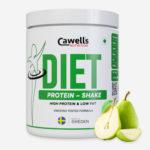 Cawells Diet Protein Shake