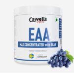 Cawells EAA