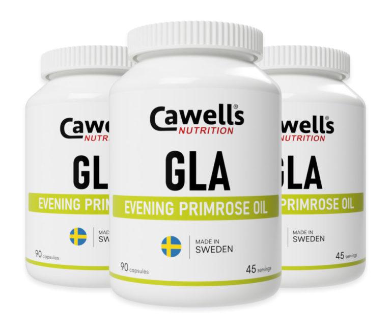 Cawells GLA