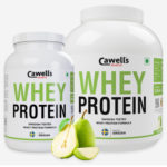 Cawells Whey Protein