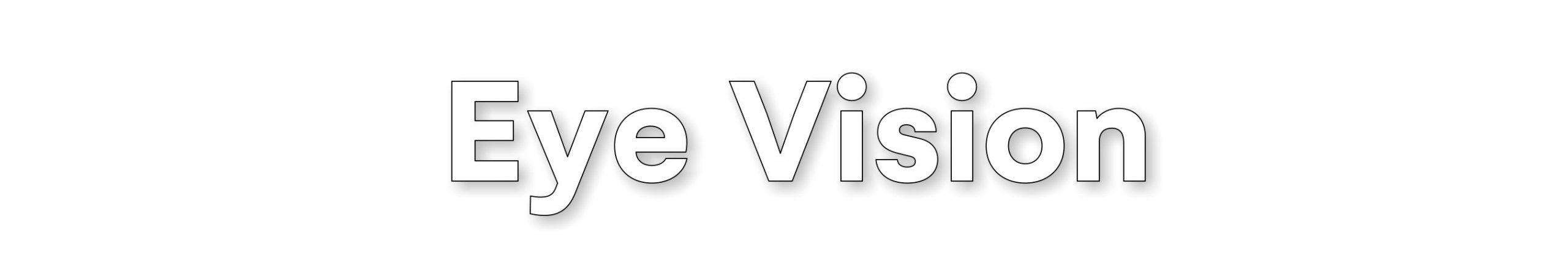 Cawells Eye Vision