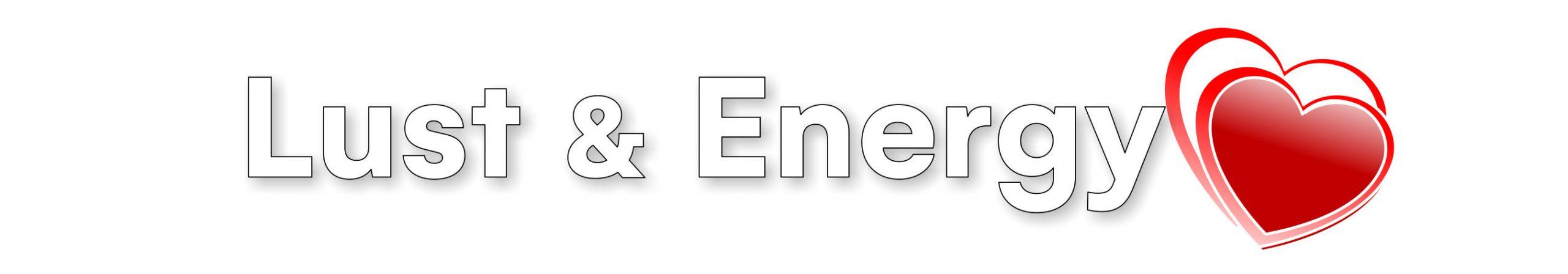 Cawells Lust & Energy